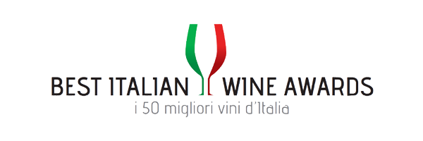 Best Italian Wine Awards