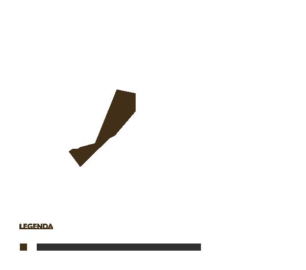 Costa delle Monache Vineyard