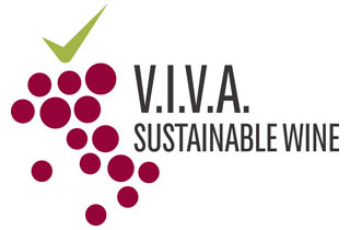 V.I.V.A. Sustainable wine