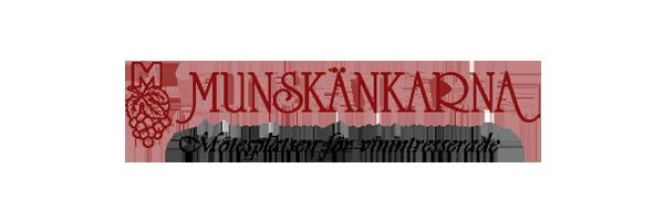 Wine Club Munskänkarna