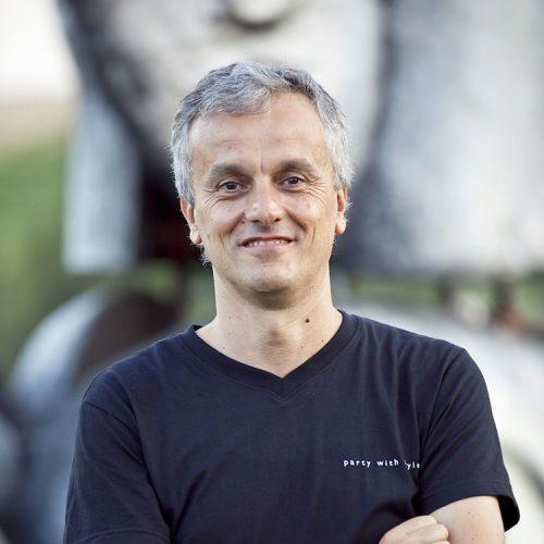Edmondo Solaini