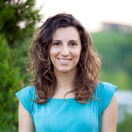 Erica Galardo