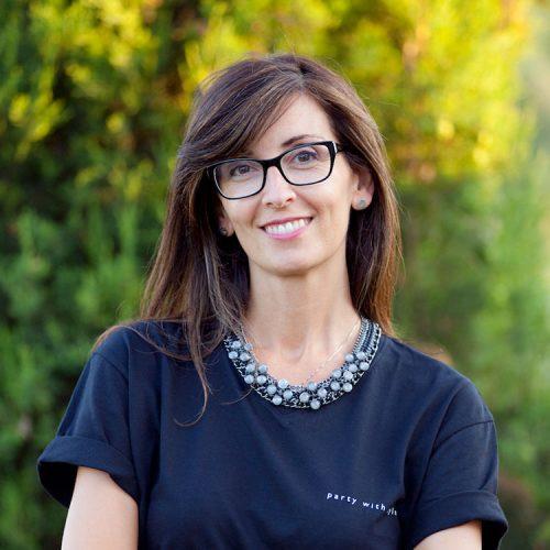 Marina Daniele
