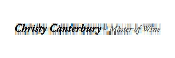 Christy Canterbury