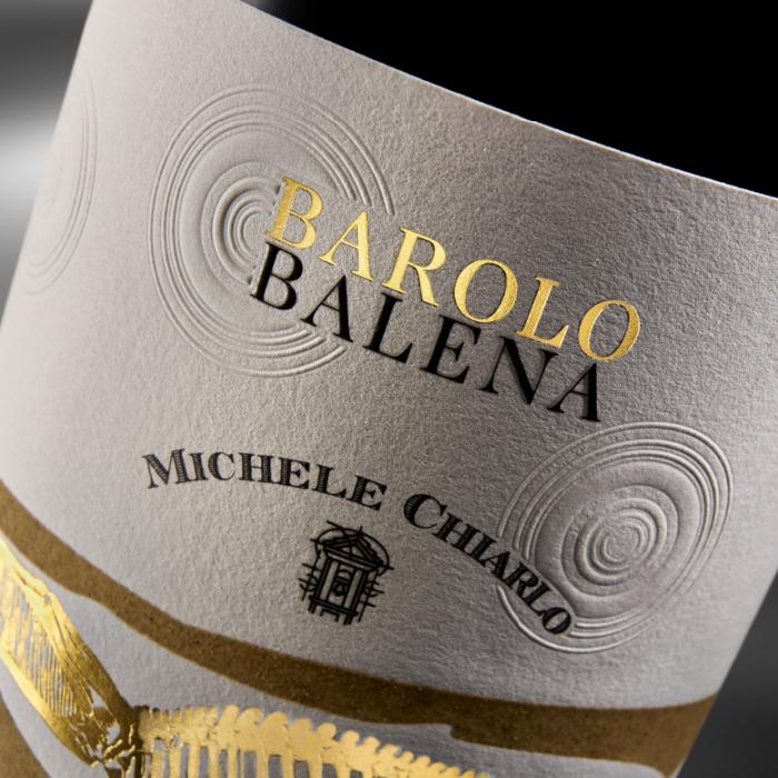 Barolo Balena